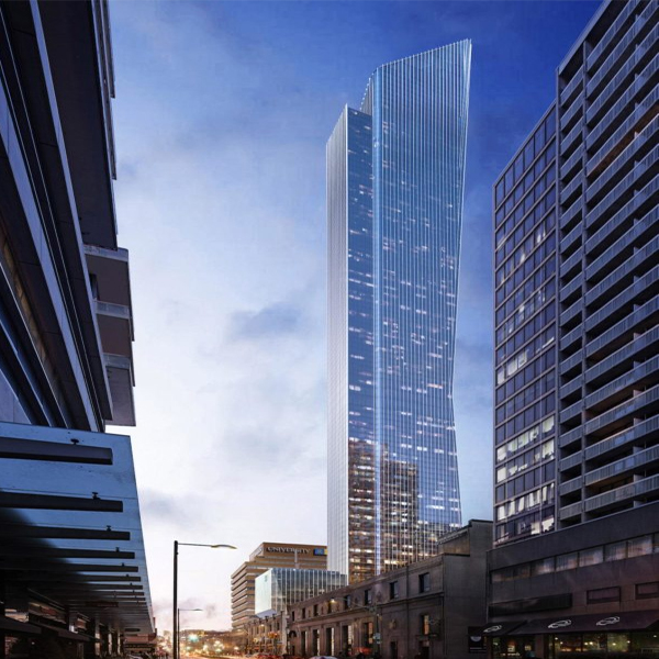 ysl-condo-tower-rendering-600x600